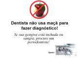 http://img.comunidades.net/cli/clinicaciso/period_peq.jpg