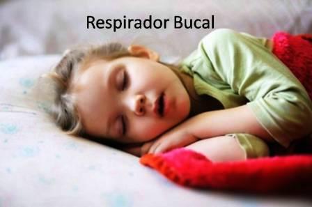 http://img.comunidades.net/cli/clinicaciso/resp.bucal_banner.JPG