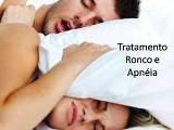https://img.comunidades.net/cli/clinicaciso/ronco.JPG