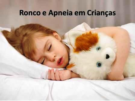 http://img.comunidades.net/cli/clinicaciso/ronco_em_crian_as.JPG