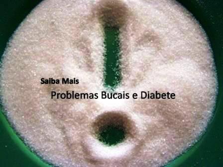 http://img.comunidades.net/cli/clinicaciso/saibamais_diabete.JPG