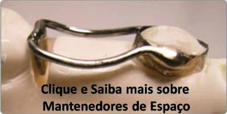 http://img.comunidades.net/cli/clinicaciso/saibamais_mantenedor.JPG