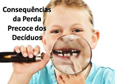 http://img.comunidades.net/cli/clinicaciso/saibamais_perda_precoce.JPG