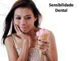 http://img.comunidades.net/cli/clinicaciso/sens.peq.jpg