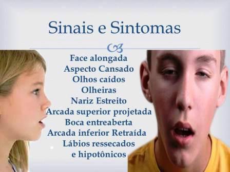 http://img.comunidades.net/cli/clinicaciso/sinaisesintomas.JPG
