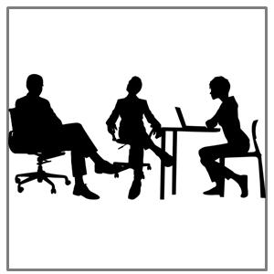 Trabalhe em casa e ganhe comissões! Aumente a sua renda mensal!
