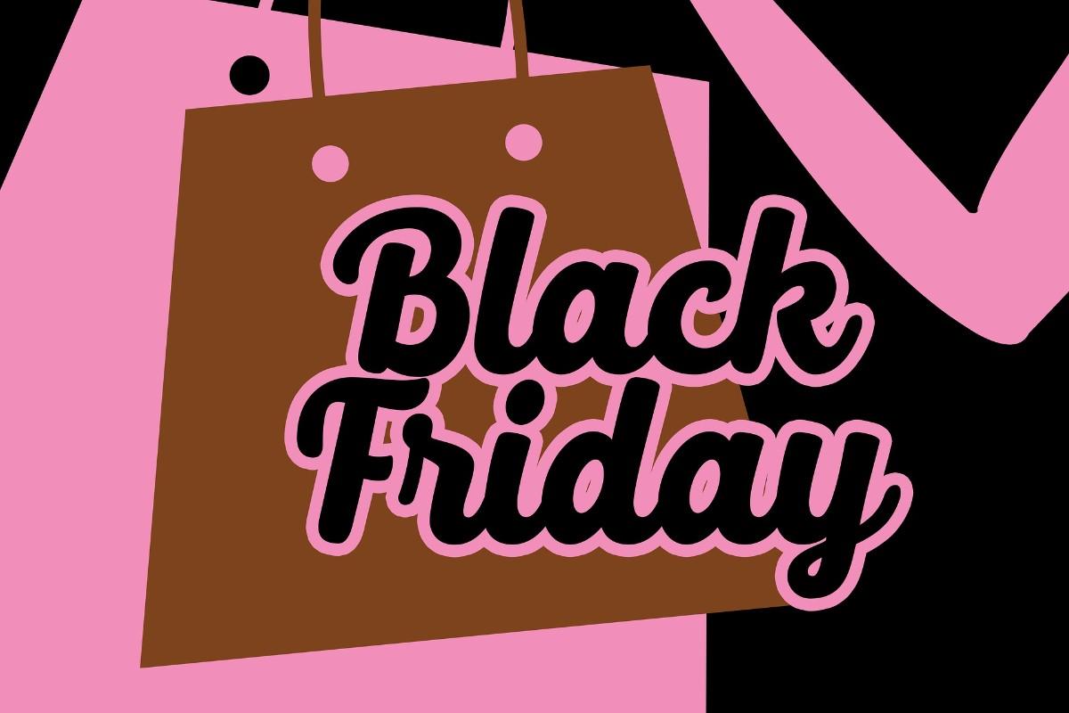 ofertas da black friday
