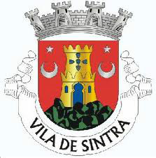 www.comerciodesintra