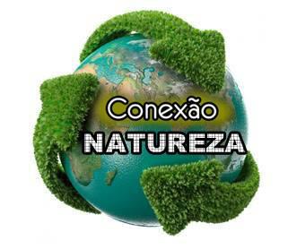 Conexão Natureza