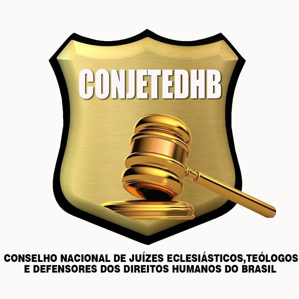 https://img.comunidades.net/con/conjetedhb/logo_oficial_CONJETEDHB.jpg