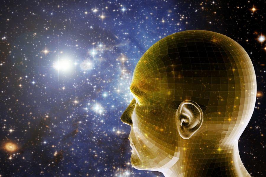 Repensando a existência