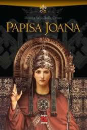 papisa Joana ou Papa João VIII