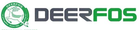 /logo_transp2