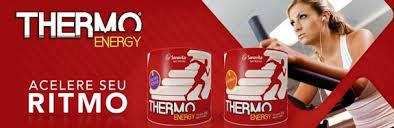 Thermo Energy Sanavita Corpovita