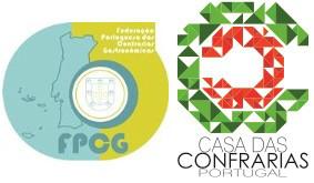 Federação Portuguesa das Confrarias Gastronómicas