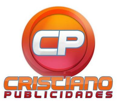 SITE CP, Notícias, Compras e Entretenimento