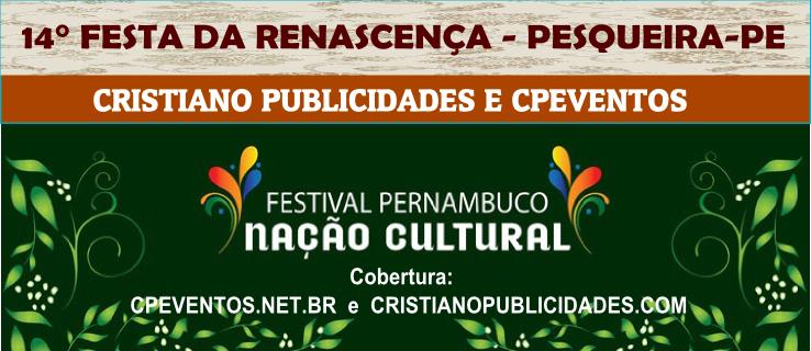 Festa da Renascença 2014