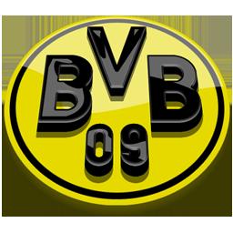 Borussia Dortumund
