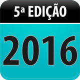 Arquivo 5ª Edição 2016
