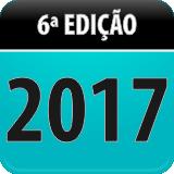 Arquivo 6ª Edição 2017