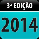 Arquivo 3ª Edição 2014
