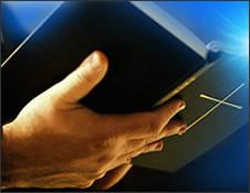 PROSPERIDADE A LUZ DA BÍBLIA
