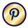 Siga Cristal de Shambala Tour no Pinterest