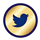 Cristal de Shambala Tour no Twitter