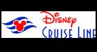 Disney Cruises Line