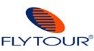 Flytour Operadora