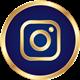 Siga Cristal de Shambala Tour no Instagram
