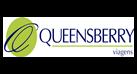 Queensbery