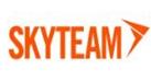 Skyteam Consolidadora