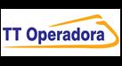 TT Operadora