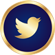 Siga Cristal de Shambala Tour no Twitter