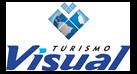 Visual Turismo Operadora
