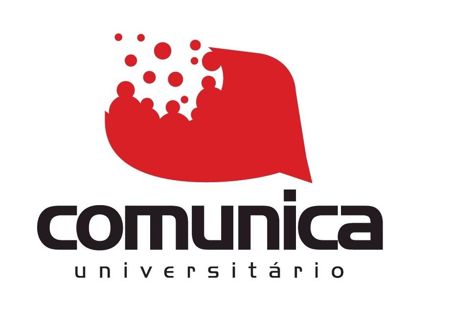 http://img.comunidades.net/cro/crocodilo/comunica.jpg