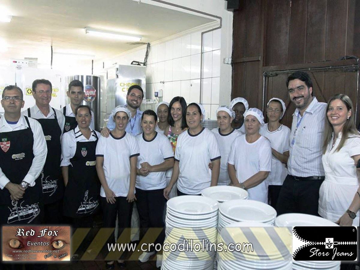 http://img.comunidades.net/cro/crocodilo/f10.jpg