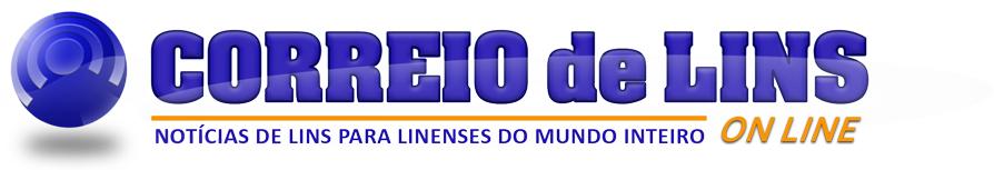 http://img.comunidades.net/cro/crocodilo/logocorrreio.jpg