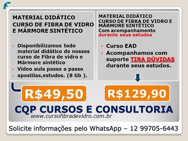 https://img.comunidades.net/cur/cursoadistanciaprfv/VENDA_CURSO_600