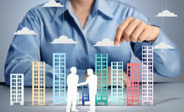 Curso de Administração de Condomínios Online Com Certificado Aprenda uma Nova Profissão