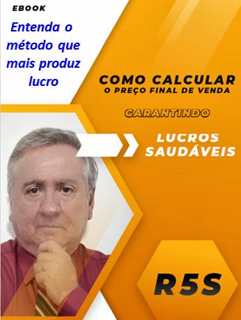 Ebook 01