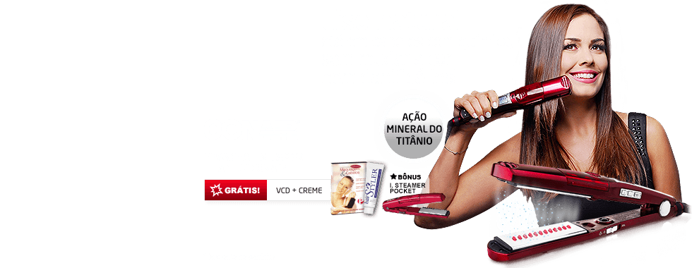 CONFIRA!