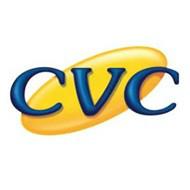 Ofertas Cvc