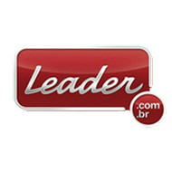 Ofertas Leader