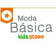 Ofertas Kids Store