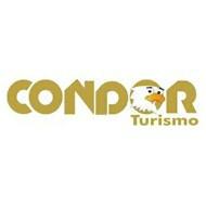Ofertas Condor