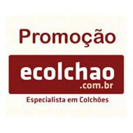 Ofertas Ecolchão