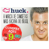Ofertas Use Huck