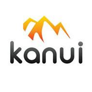 Ofertas Kanui
